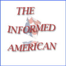 The Informed American