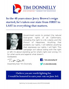 Tim Donnelly p.1