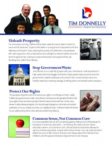 Tim Donnelly p.2