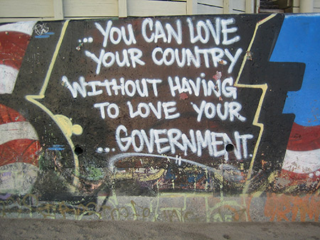 WebLove_your_country,_not_government