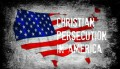 Franklin-Graham-Claims-Christian-Persecution-In-America-Others-Say-Evangelicals-Are-Out-Of-Touch-665x385