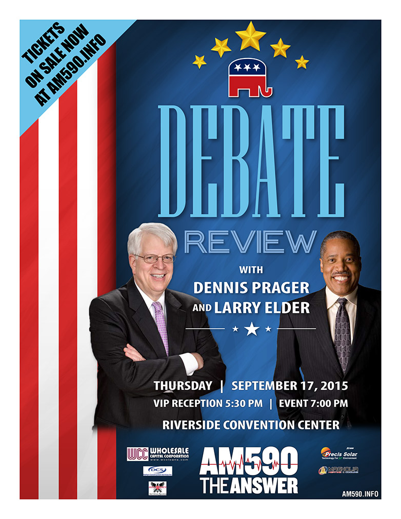 AM590-Debate-Review-Letter-Flyer-PRINT