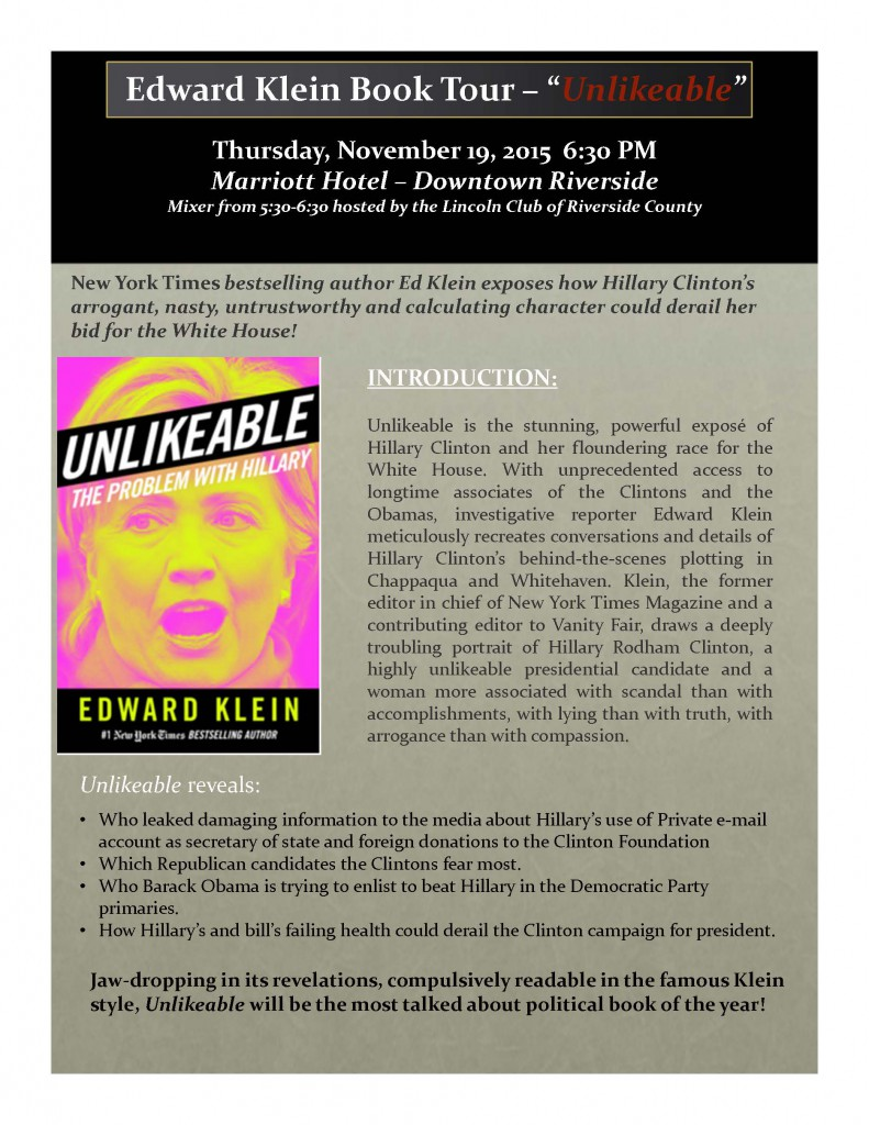 EdwardKleinBookTour-Unlikeable-Tickets_Page_1