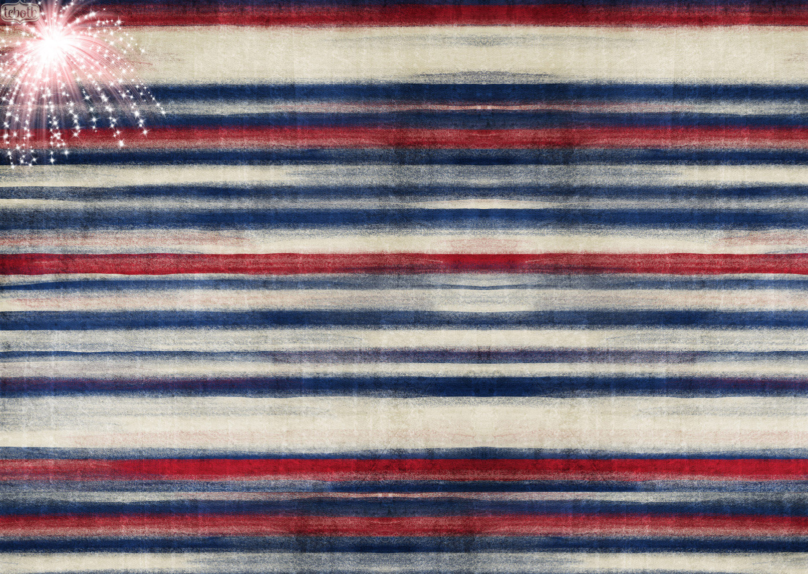 free as can be patriotic free cute twitter background redlands tea