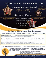 Donnelly, 16-04-22
