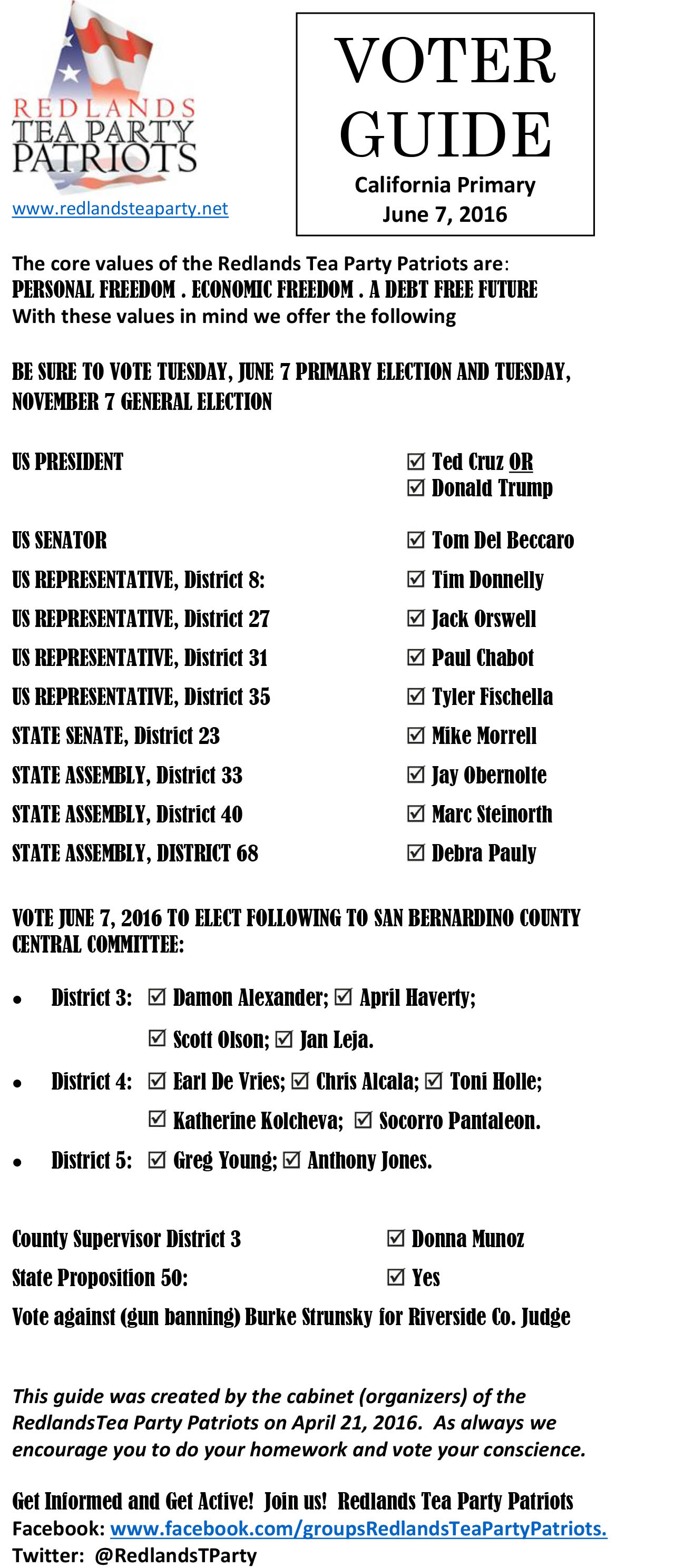 voter guide half page-1