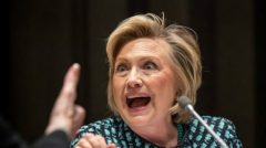 Hillary-Clinton-Crazy-Face