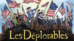 les-deplorables-02