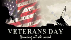 veterans-day-01