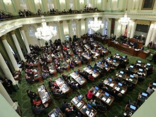 CA-State-Assembly-ap-640x480