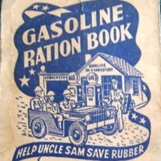 1940s-gas-ration-book-holder